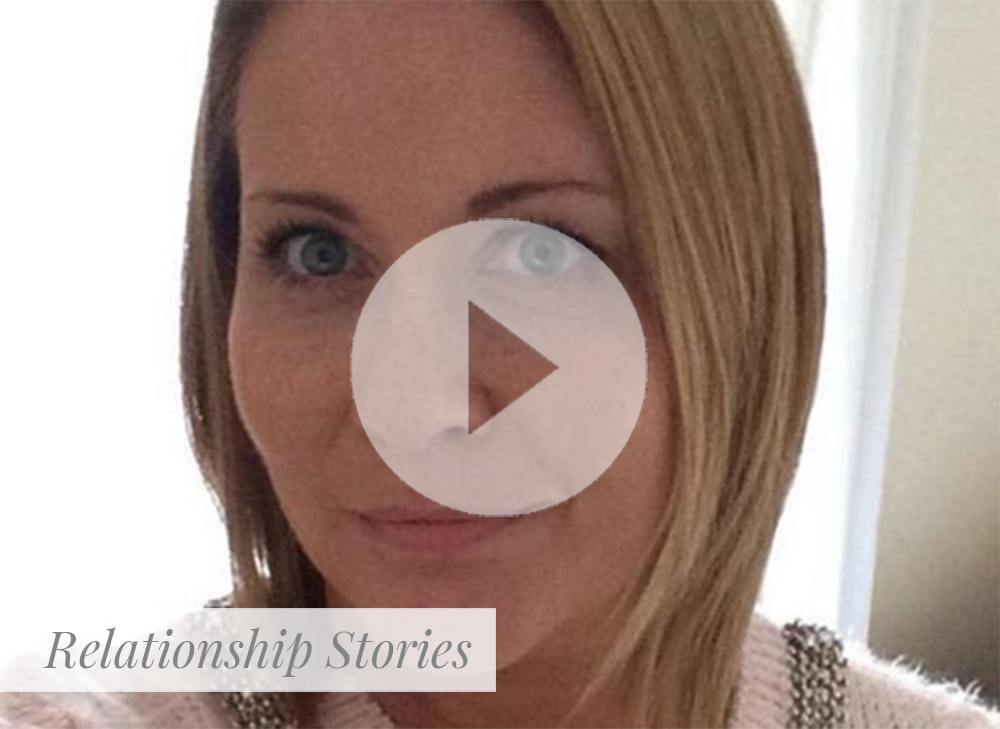 Relationship Stories | Testimonials | The School Of Self Love